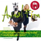 dowload-Animal-firm-in-PDF