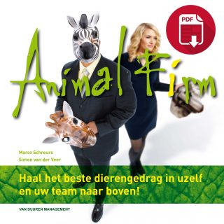 download Animal Firm gratis
