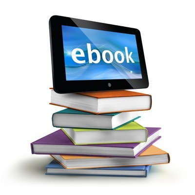 download gratis eboeken