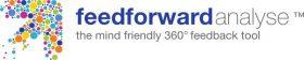 feedforward analyse