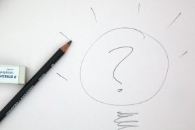 gemeenschappelijke-doelen-en-ambities