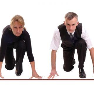 Besluitvaardig omgaan met ondermaats presterende medewerkers