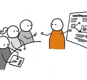 management trainingen