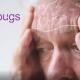 iedereen heeft last van mindbugs