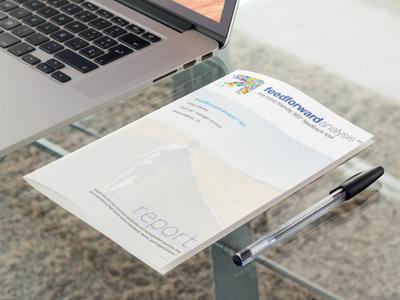 feedforward certificering (online)