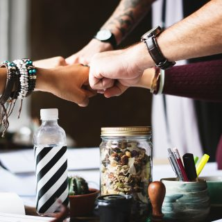 Effectieve gezonde feedbackcultuur