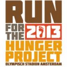 run-for-the-hunger-project