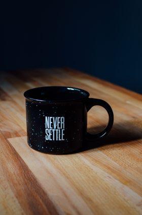 Persoonlijk leiderschap tips voor vrouwelijk talent